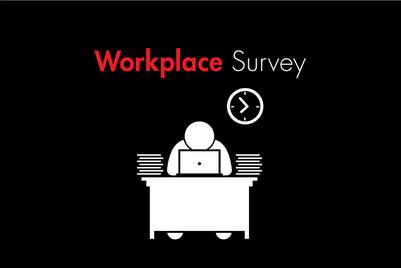 広告界の過重労働:回答者の50%が健康への影響を指摘