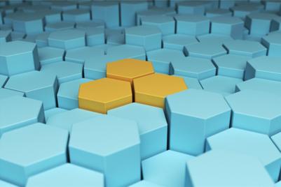 博報堂DYH、個人情報の安全な利活用を目指して新部署を設立