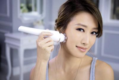 セクター・インサイト:美容機器市場の成長を牽引するASEAN