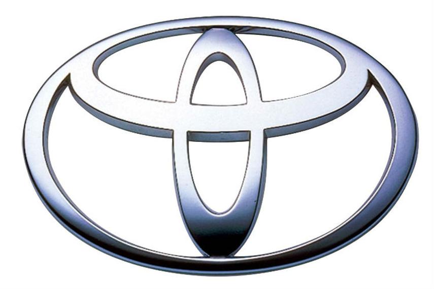 ベスト・グローバル・ブランド、トヨタがアジア初のトップ5入り:インターブランド