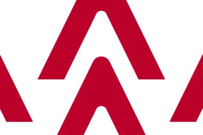 WPP、ADKの企業価値を疑問視?
