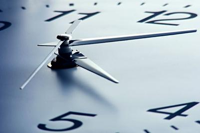 締め切りに追われる仕事で、時間と創造性の関係を変えるには