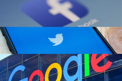 世界マーケティング短信:フェイスブックとツイッター、逆風に負けず