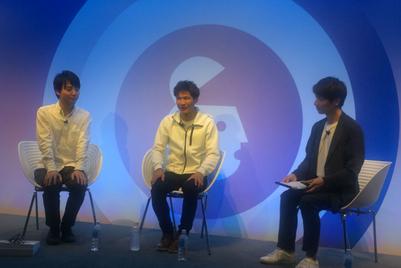 アドバタイジングウィーク・アジア:スポーツコンテンツへの提言