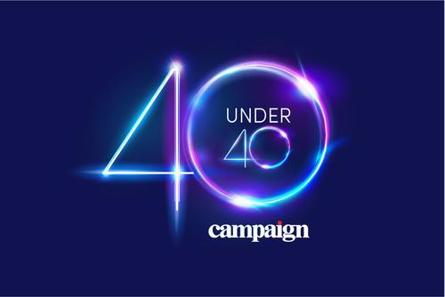 「40 Under 40 2020」:APACの明日を担う、若き日本の才能