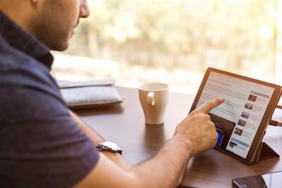 LinkedIn調査:B2Bマーケターはブランド構築に注力すべき