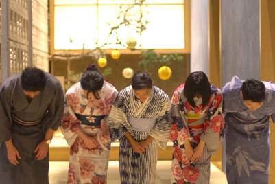 アジアのユーチューバーが独自の視点で紹介する、日本の魅力