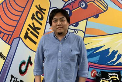 TikTok、「マーケティング新時代」を切り拓くか