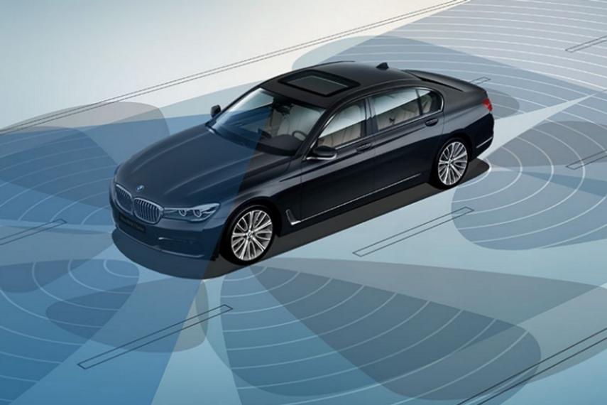 BMW、日本のクリエイティブにジェイ・ウォルター・トンプソンを起用