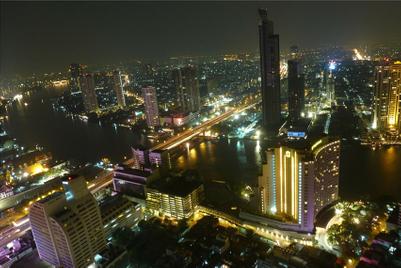 ブランドの安全性とビューアビリティ 東南アジア首位はタイ