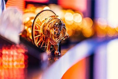 カンヌライオンズ2019:日本勢の受賞作品