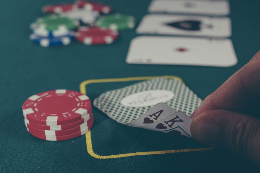 Three-way gamble: Australia's Star Entertainment is competing with two private equity firms to acquire rival Crown Resorts.