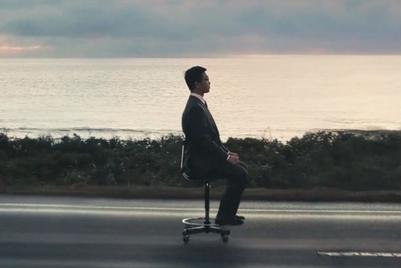 自動車税の過重さを動画で訴求するJAF