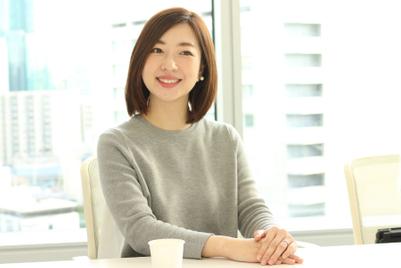 「フォトジェニック消費」を牽引するミレニアル世代の日本人女性