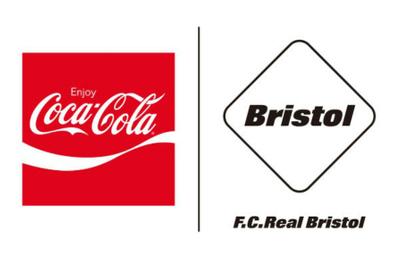 コカ・コーラ、架空のフットボールチームのスポンサーに
