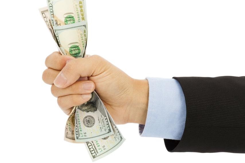 広告主はインハウス部隊によって、費用も時間も削減できると考えている(写真:Shutterstock)