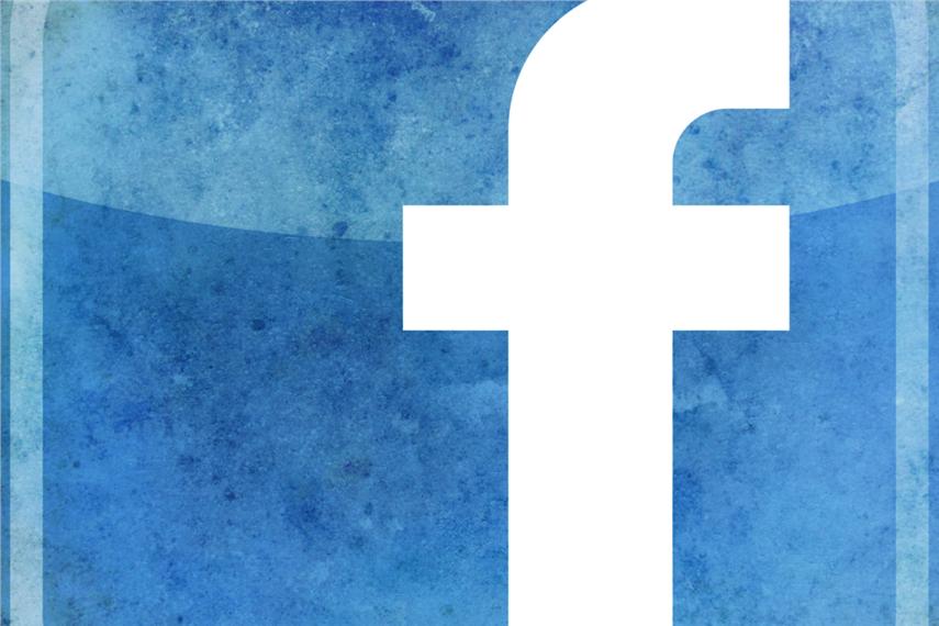 世界マーケティング短信:マーケティング界を直撃する「フェイスブック問題」
