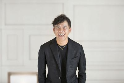 AOI Pro.が代表取締役の異動を発表