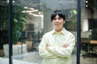 AKQA東京、新ゼネラルマネージャーに原氏