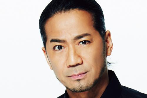 日本のエンターテインメントを世界へ EXILE HIROの挑戦
