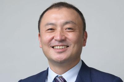 マッキャン新CEOが語る、「海外経験の価値」