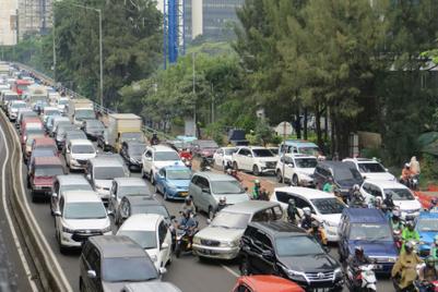 ASEAN市場成長のカギは地方都市