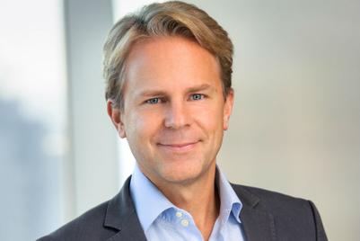 ブルームバーグ・メディアCEO、メディア企業の将来を語る
