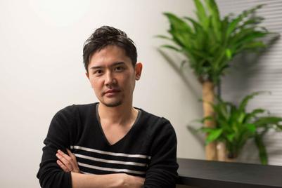 新たな資産運用サービスが、日本の個人投資を変える