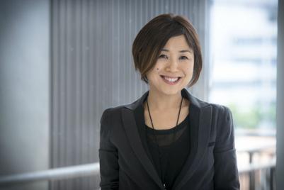 マーケターはより確実な透明性と専門性を求めている – Essence 松下恭子