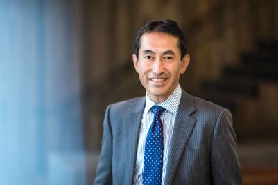 フィンズベリー:日本企業に「ノーコメント」という選択肢はもう無い