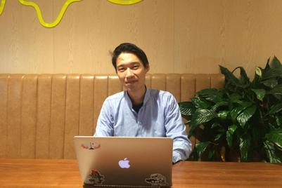 Q&A:Shopify、日本での教訓