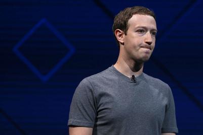 世界マーケティング短信:「フェイスブック・スキャンダル」、広告主への打撃
