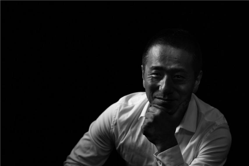 松井美樹氏
