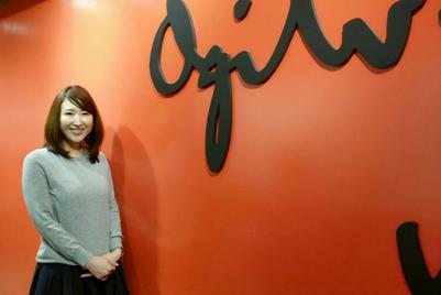 働き方改革で、日本人は「余暇上手」になるか