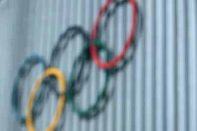 東京五輪パートナーにとっての課題とは