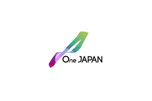電通、One JAPANに参加の見通し