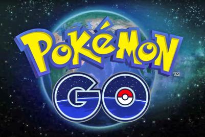 「ポケモンGO」は任天堂ブランドの救世主となるか