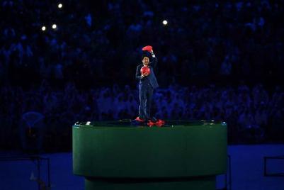 2020年東京五輪がリオとは決定的に異なる6つの点