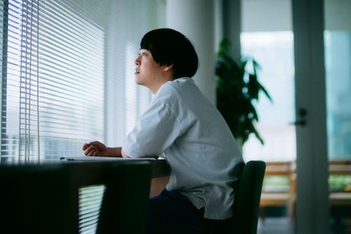 カンヌライオンズ 2019受賞予測:宮川涼(monopo)