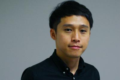 日本のAI-CDクリエイター、マレーシアへ