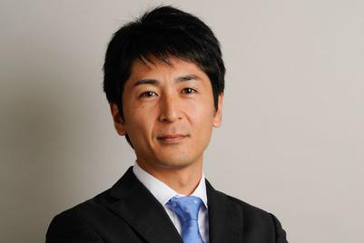 「透明性」を主導する、日本の広告主