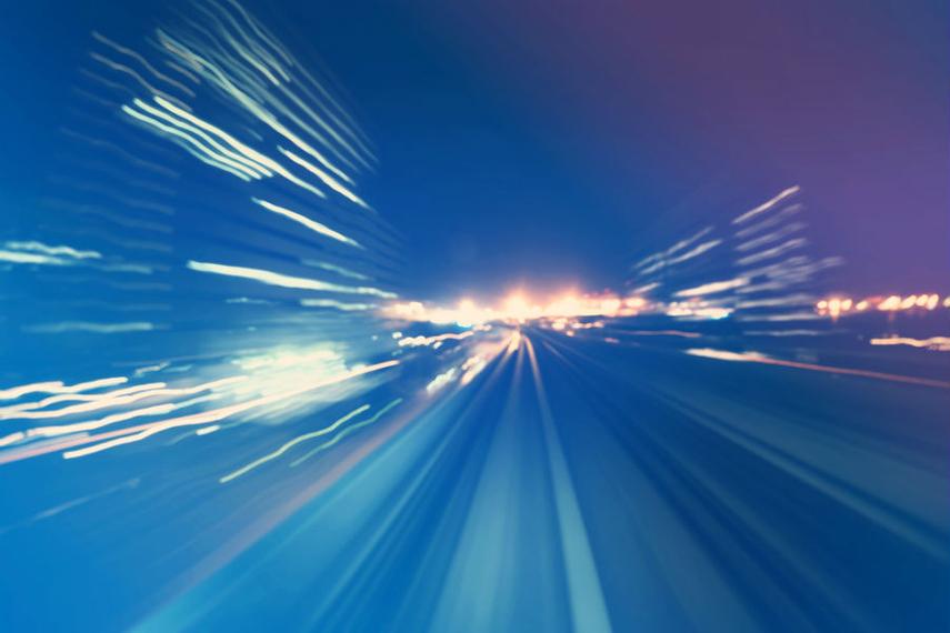 日本のインターネット広告市場は2020年、111.5億米ドル(約1兆1,300億円)規模に