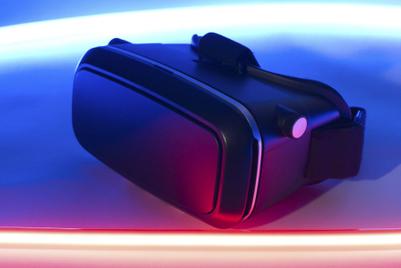 博報堂、VR・AR専門ファクトリーを設立