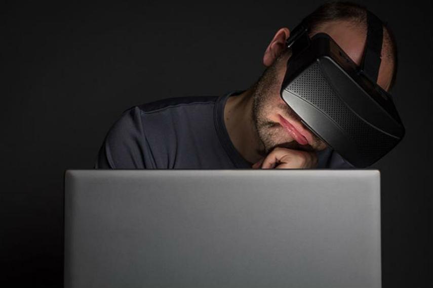 ブランドのデジタル体験は低評価:IBM調査