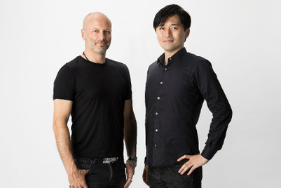 米アドテク企業、日本のインフルエンサーマーケティングプラットホームを買収
