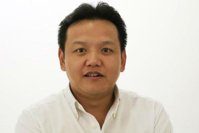 「消費」と「提供」を通じ、中国で生活者主導社会が興隆