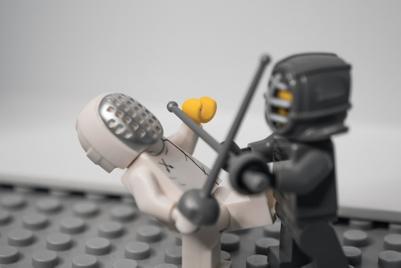 広告戦争:比較広告がニュースの見出しを飾る理由