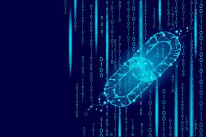 世界マーケティング短信:2019年はブロックチェーンに注目