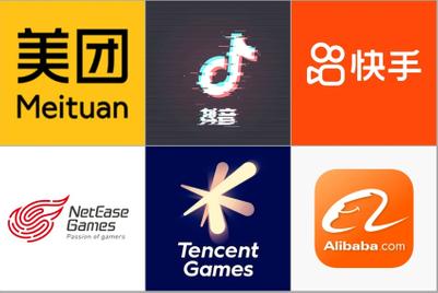 中国若年層への動画、ゲームの利用制限にどう対応すべきか