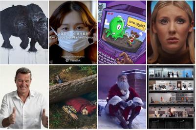 メンタルヘルスの傑作キャンペーン12選